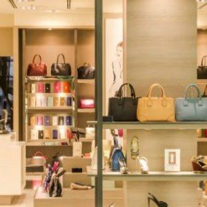 Заказать дизайн магазина в Краснодаре